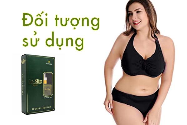 doi-tuong-su-dung-kem-tan-mo-go-slim