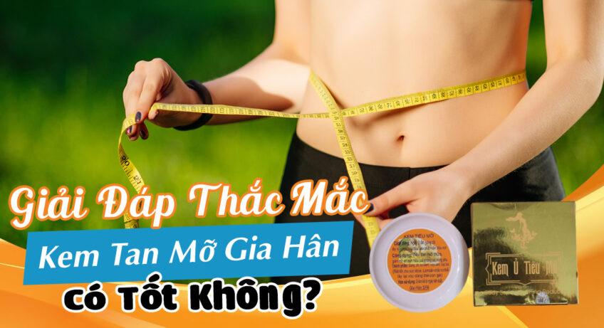 giai-dap-kem-tan mo-co-han-co-tot-khong