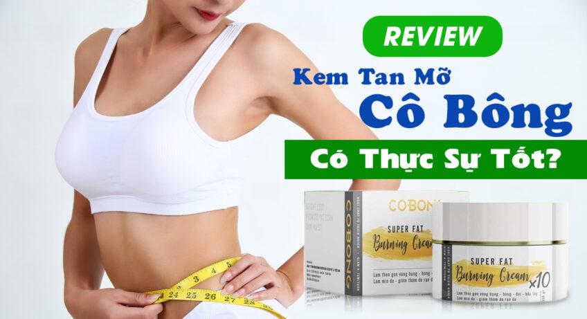 review-kem-tan-mo-bung-co-han-co-thuc-su-tot-khong