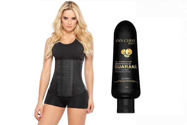 san-pham-tan-mo-bung-Ann-Chery-Beauty-Guarana