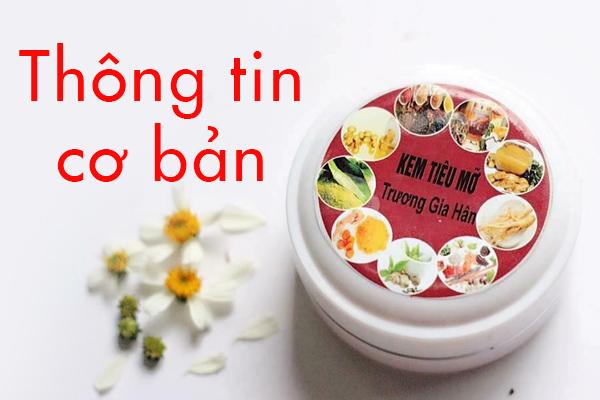 thong-tin-co-ban-ve-kem-tan-mo-gia-han
