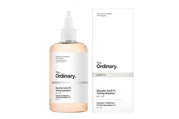 The-Ordinary-Glycolic-Acid-7%-Toning-Solution