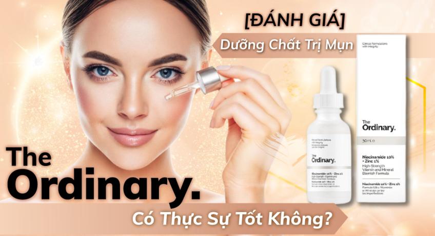 duong-chat-tri-mun-the-ordinary-co-thuc-su-tot-khong